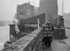 SD791066A, Ordnance Survey Revision Point photograph in Greater Manchester