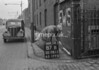 SD781187B, Ordnance Survey Revision Point photograph in Greater Manchester