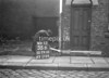 SD791035B, Ordnance Survey Revision Point photograph in Greater Manchester