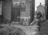 SD781175B, Ordnance Survey Revision Point photograph in Greater Manchester
