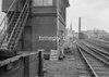 SD801133A, Ordnance Survey Revision Point photograph in Greater Manchester