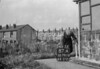 SD791087A, Ordnance Survey Revision Point photograph in Greater Manchester