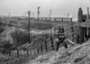 SD791090A, Ordnance Survey Revision Point photograph in Greater Manchester