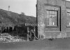 SD791021A, Ordnance Survey Revision Point photograph in Greater Manchester