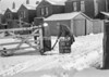 SD781050A, Ordnance Survey Revision Point photograph in Greater Manchester