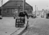 SD791089L, Ordnance Survey Revision Point photograph in Greater Manchester