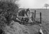 SD781129A, Ordnance Survey Revision Point photograph in Greater Manchester