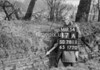SD781117A, Ordnance Survey Revision Point photograph in Greater Manchester