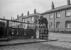 SD791027A, Ordnance Survey Revision Point photograph in Greater Manchester