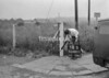 SD801110B, Ordnance Survey Revision Point photograph in Greater Manchester