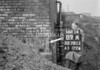 SD781189A, Ordnance Survey Revision Point photograph in Greater Manchester