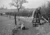 SD781109A, Ordnance Survey Revision Point photograph in Greater Manchester
