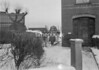 SD781054A, Ordnance Survey Revision Point photograph in Greater Manchester