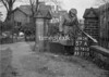 SD781057A, Ordnance Survey Revision Point photograph in Greater Manchester