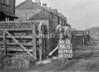 SD791086B, Ordnance Survey Revision Point photograph in Greater Manchester
