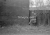 SD791021B, Ordnance Survey Revision Point photograph in Greater Manchester