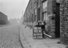 SD791097A, Ordnance Survey Revision Point photograph in Greater Manchester