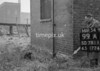 SD781199A, Ordnance Survey Revision Point photograph in Greater Manchester