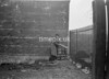 SD791034L, Ordnance Survey Revision Point photograph in Greater Manchester