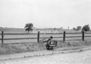 SD801109B, Ordnance Survey Revision Point photograph in Greater Manchester