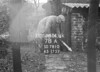 SD781078A, Ordnance Survey Revision Point photograph in Greater Manchester