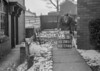 SD781168B, Ordnance Survey Revision Point photograph in Greater Manchester