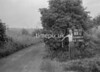 SD801103L, Ordnance Survey Revision Point photograph in Greater Manchester