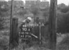 SD781190A, Ordnance Survey Revision Point photograph in Greater Manchester