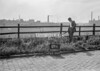 SD801109A, Ordnance Survey Revision Point photograph in Greater Manchester