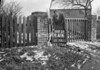 SD781114A, Ordnance Survey Revision Point photograph in Greater Manchester