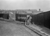SD791028K, Ordnance Survey Revision Point photograph in Greater Manchester