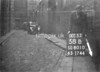 SD801058B, Ordnance Survey Revision Point photograph in Greater Manchester