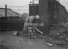 SD791130B, Ordnance Survey Revision Point photograph in Greater Manchester
