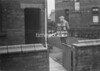 SD791001B, Ordnance Survey Revision Point photograph in Greater Manchester