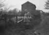 SD781101B, Ordnance Survey Revision Point photograph in Greater Manchester