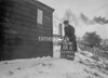 SD791126B, Ordnance Survey Revision Point photograph in Greater Manchester