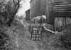 SD781131B, Ordnance Survey Revision Point photograph in Greater Manchester