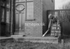 SD781089A, Ordnance Survey Revision Point photograph in Greater Manchester