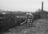 SD781049B, Ordnance Survey Revision Point photograph in Greater Manchester