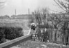 SD791028B, Ordnance Survey Revision Point photograph in Greater Manchester