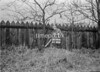 SD791011A, Ordnance Survey Revision Point photograph in Greater Manchester