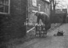 SD781112A, Ordnance Survey Revision Point photograph in Greater Manchester