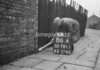 SD781186A, Ordnance Survey Revision Point photograph in Greater Manchester