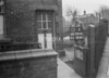 SD791001A, Ordnance Survey Revision Point photograph in Greater Manchester
