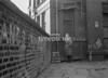 SD791031A, Ordnance Survey Revision Point photograph in Greater Manchester