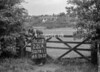 SD781122A, Ordnance Survey Revision Point photograph in Greater Manchester