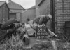 SD781069K, Ordnance Survey Revision Point photograph in Greater Manchester