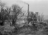 SD791010A, Ordnance Survey Revision Point photograph in Greater Manchester