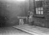 SD791045B, Ordnance Survey Revision Point photograph in Greater Manchester