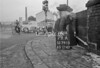 SD791079A, Ordnance Survey Revision Point photograph in Greater Manchester